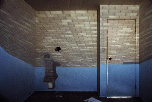 james nizam vancouver camera obscura artist visual photographer photography