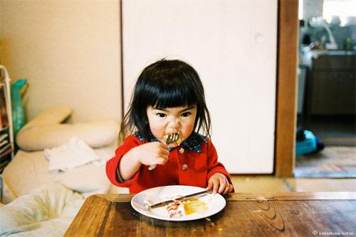 photographer photography kotori kawashima