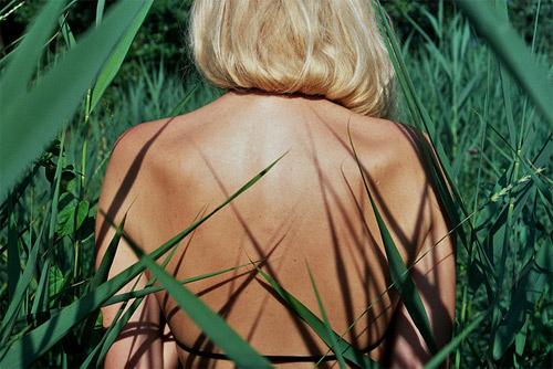photographer photography anna liisa liiver