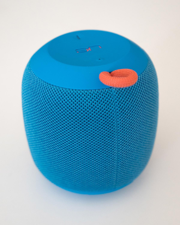 ue boom speaker
