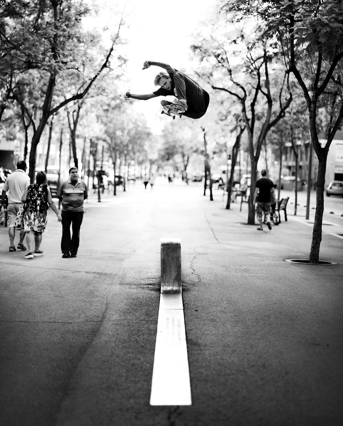 JakeDarwen-@jakedarwen-Action