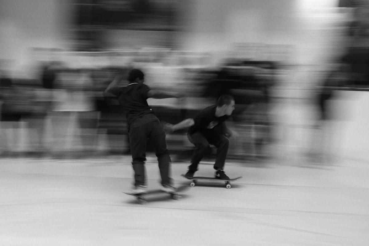 Yentl-Touboul-@yentlt-Action