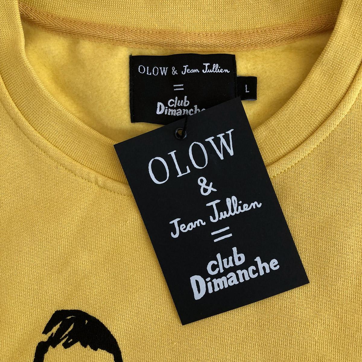jean-jullien-olow-giveaway