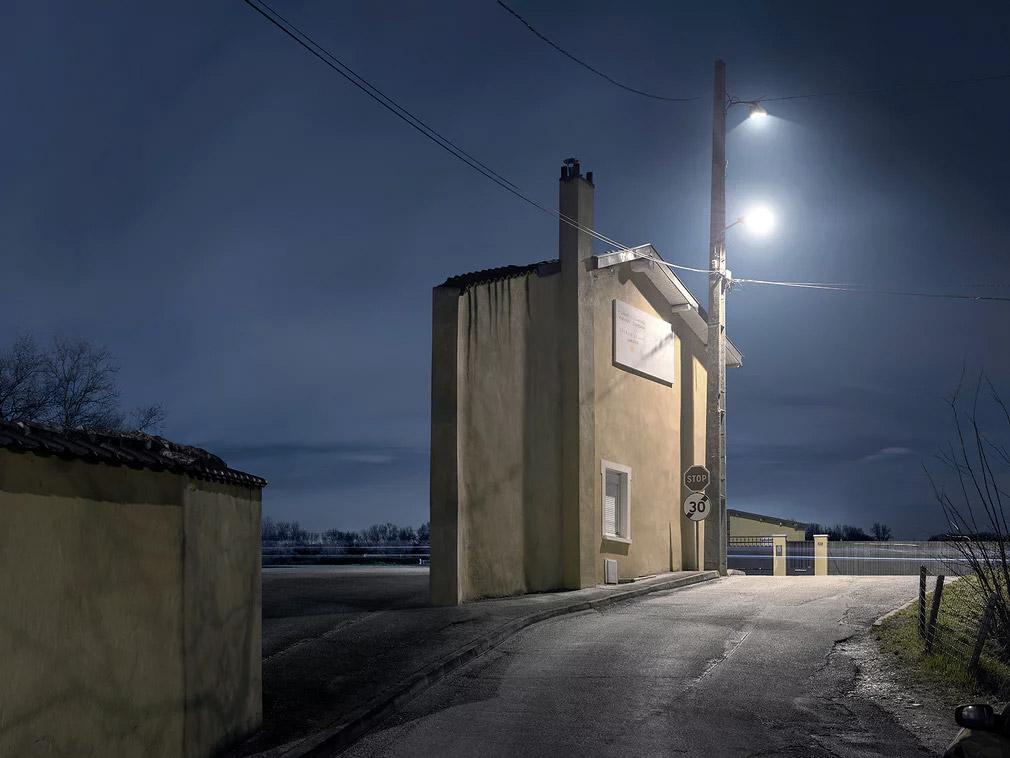 Zacharie Gaudrillot-Roy