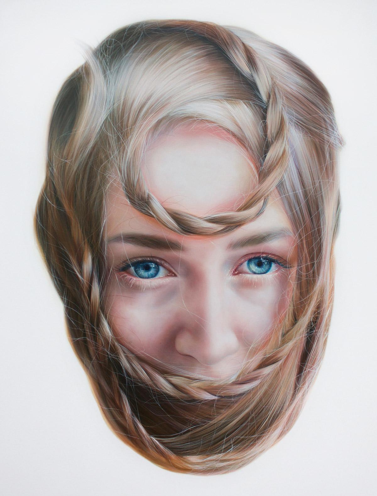 by Roos Van Der Vliet