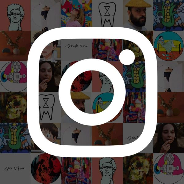 15 Barcelona-based creatives to follow on Instagram