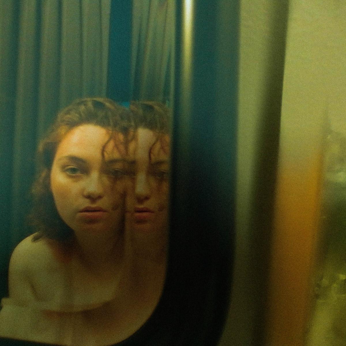 Photographer Lauren Tepfer
