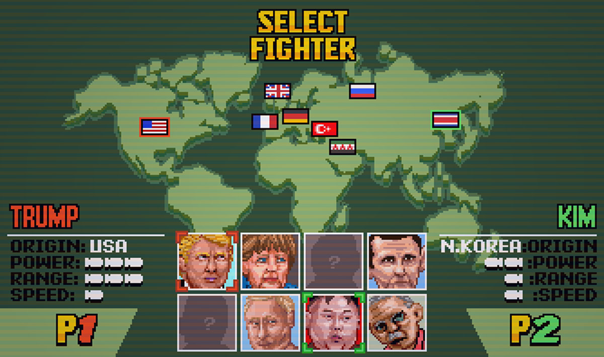 [Imagen: world-warriors-3-ninowerner-1.jpg]