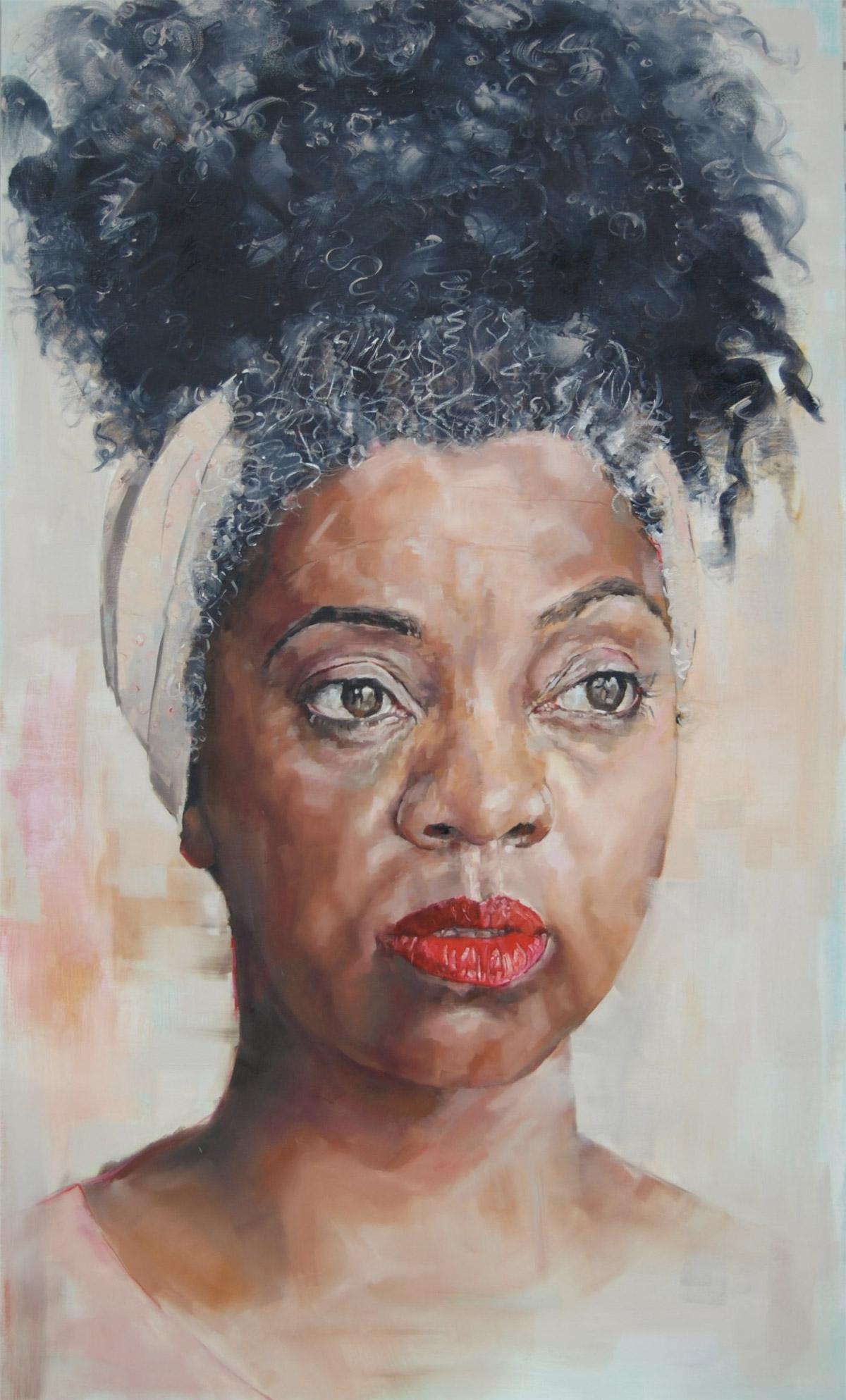 Shana Wilson