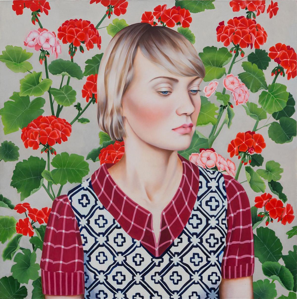 Jocelyn Hobbie