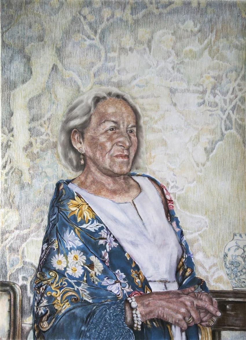 Valentina Ferrarese