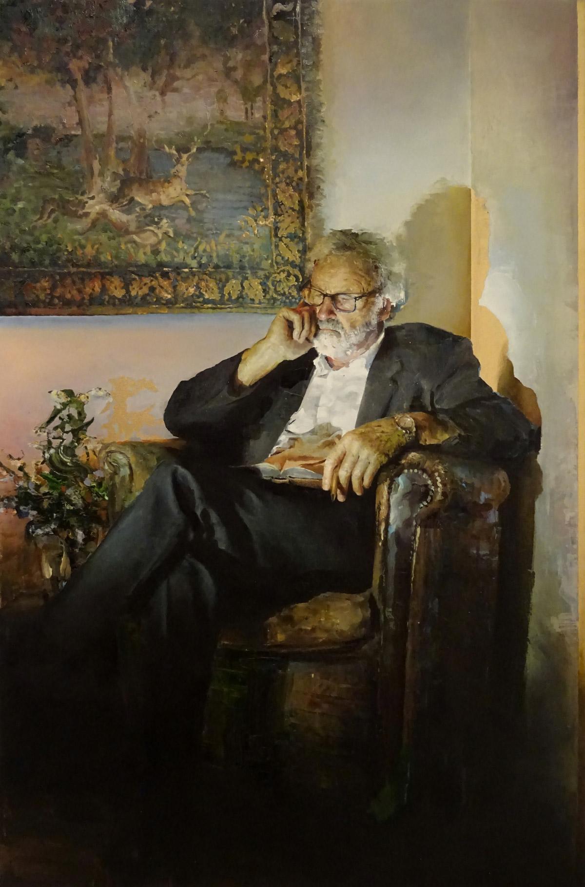 Fintan Switzer