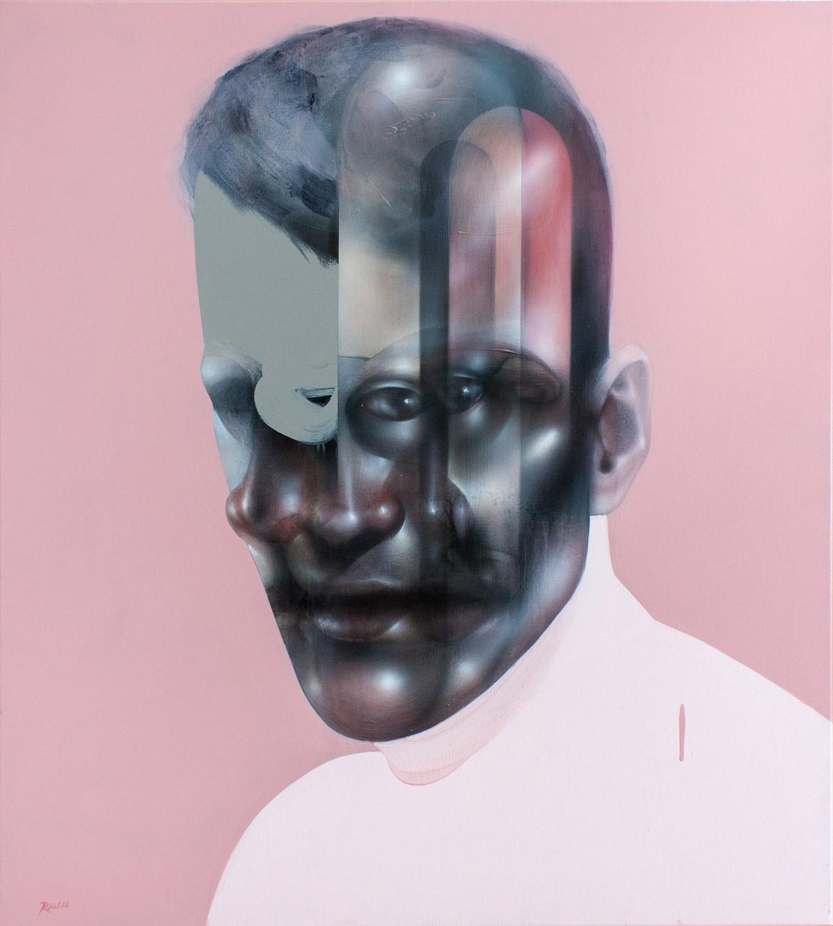 John Reuss