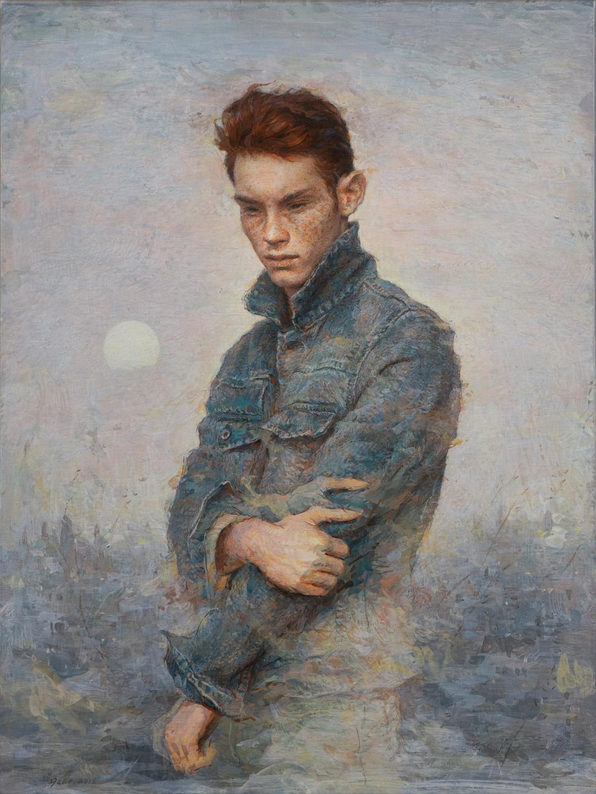 Julio Reyes