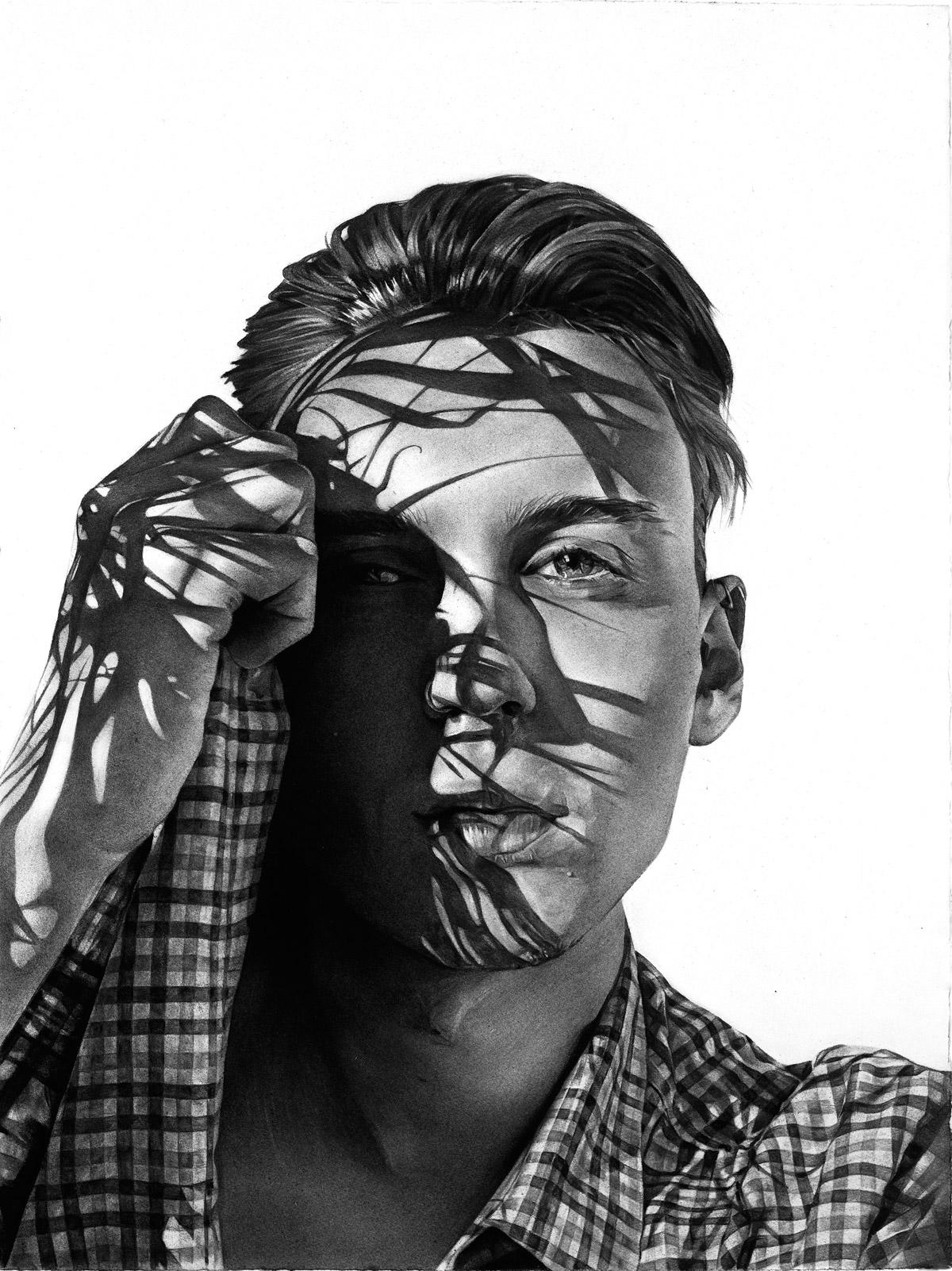 Dylan Andrews