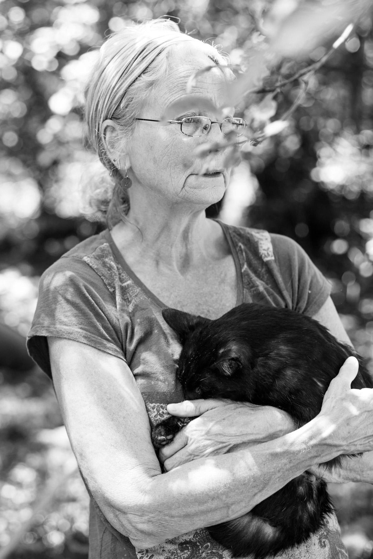 Celia Talbot Tobin