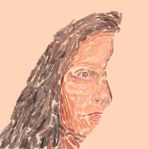 Ariel Schleicher