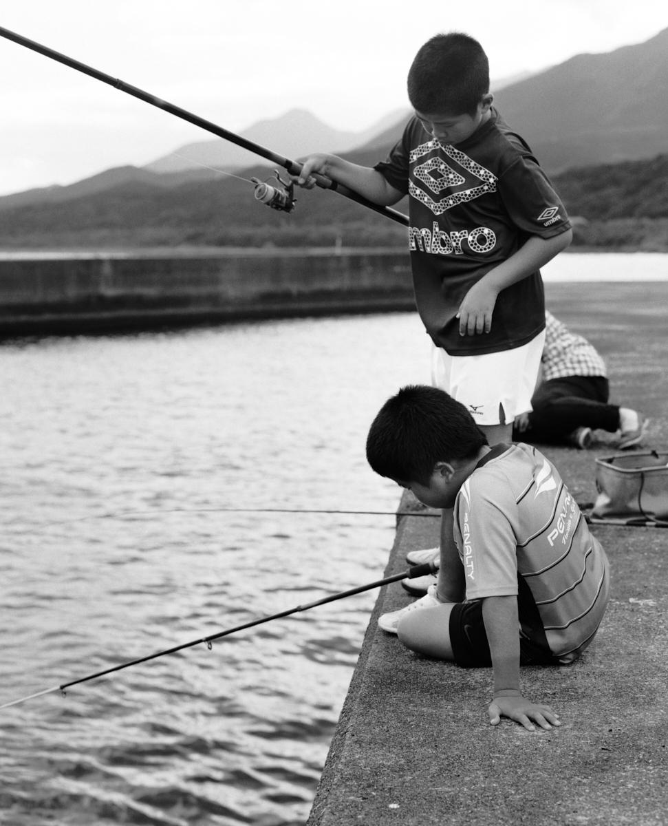 Fotógrafa em Destaque: Tess Ayano Artes & contextos tessayano 016