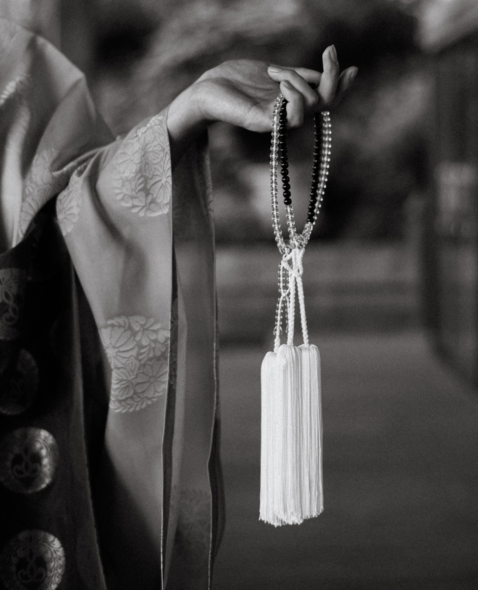 Fotógrafa em Destaque: Tess Ayano Artes & contextos tessayano 018