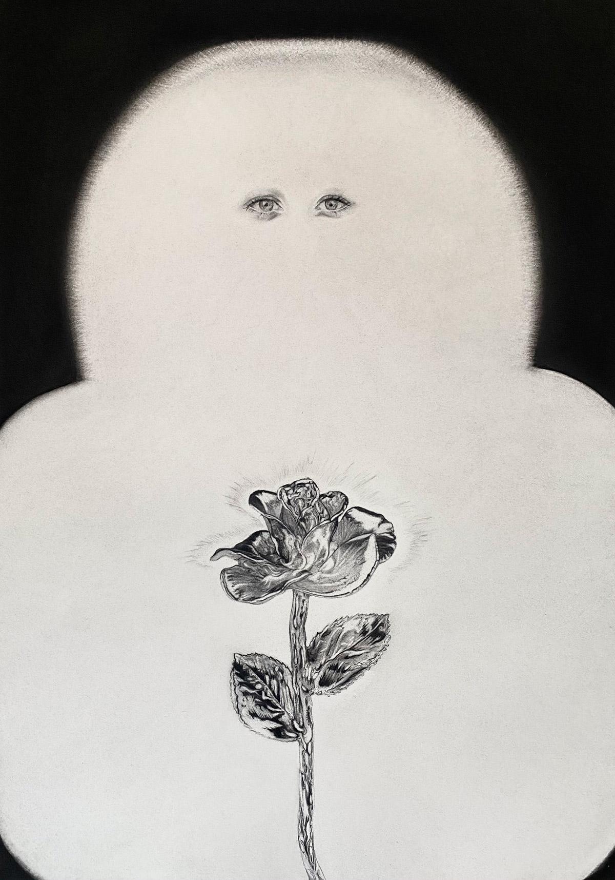 Duo Artístico Velvet Other World (VOW) Artes & contextos VOW12