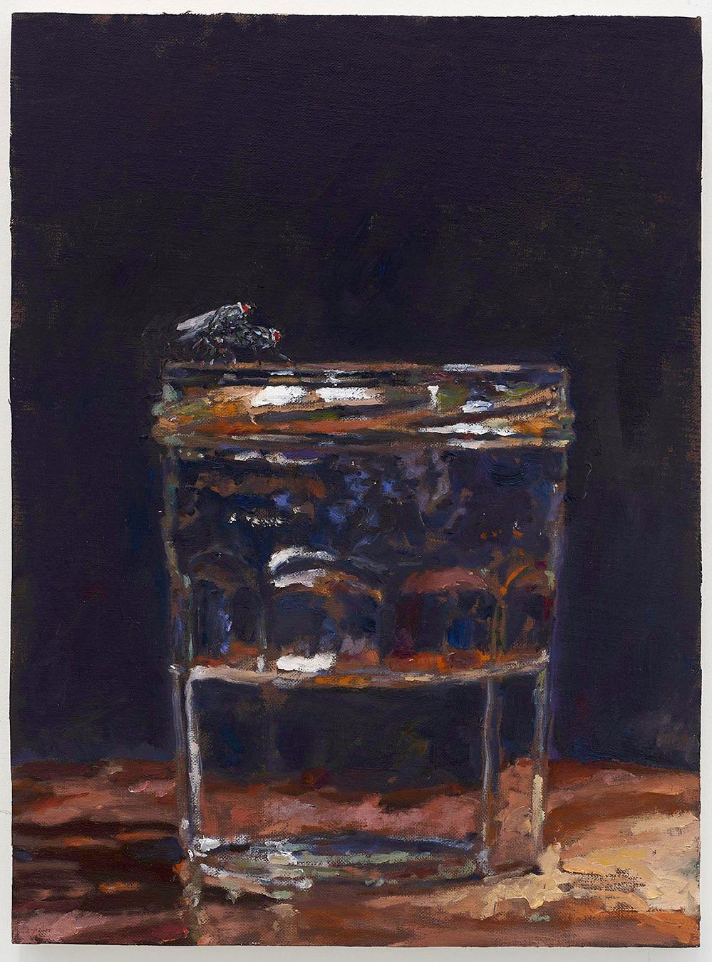 """Heavy Lemons"" do Artista Eric Yahnker Artes & contextos Yahnker19"