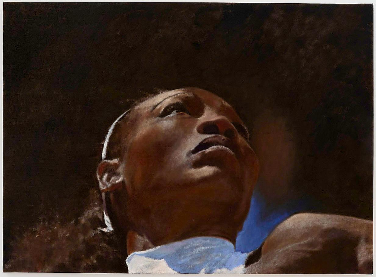 """Heavy Lemons"" do Artista Eric Yahnker Artes & contextos Yahnker3"