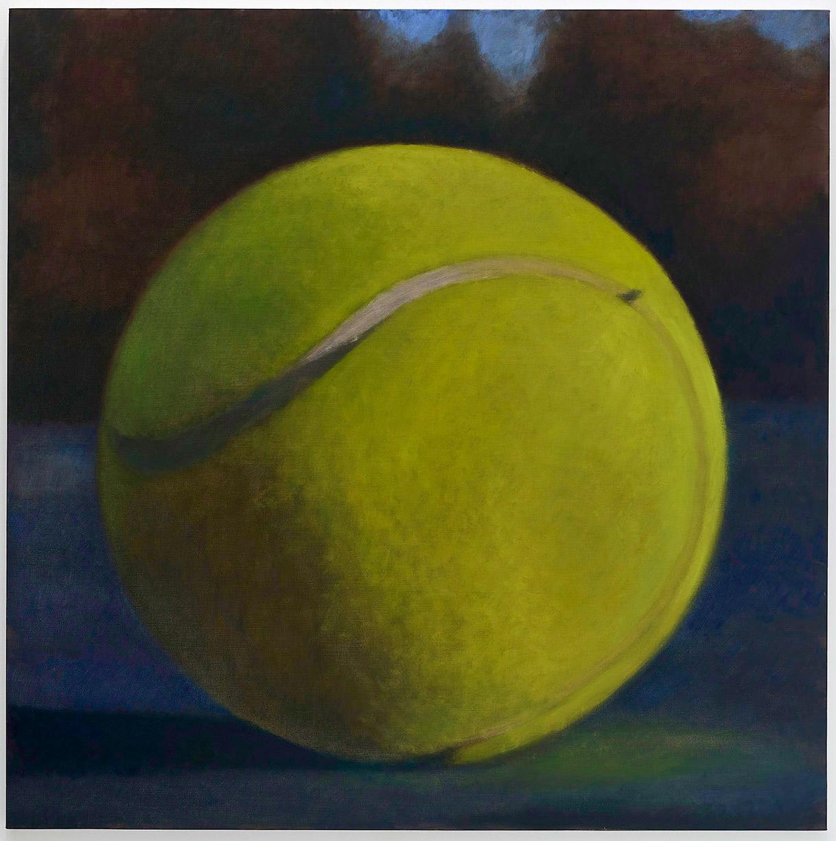 """Heavy Lemons"" do Artista Eric Yahnker Artes & contextos Yahnker9"