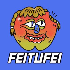 FEITUFEI