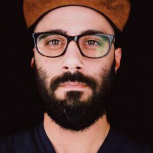 Javier_Fuentes